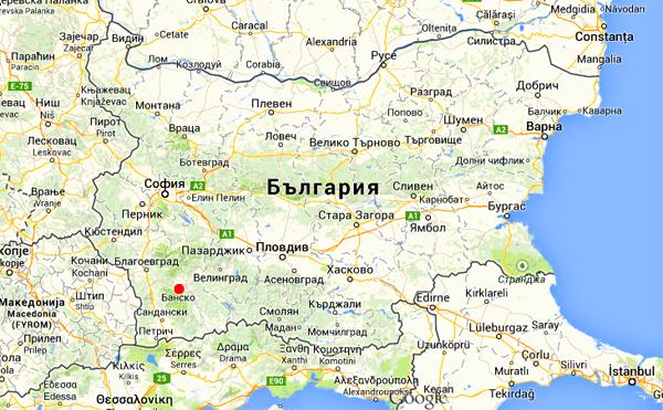 Karta Na Bulgaria.25 Karta Na Bulgaria 1912 Pics Sofpaper