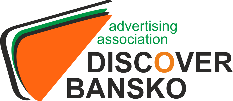Association for advertising, promotion and development of Bansko